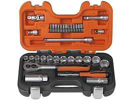 Наборы инструментов Bahco S330