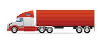 Международные грузовые автомобильные перевозки