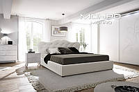 Кровать Монро Грин Софа (серия Люкс), фото 1
