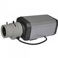 Видеокамера AB-700E