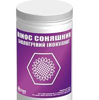 Инокулянт для подсолнечника Бинос  0,3 кг