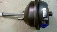 Тормозная камера BZ3261 / II39908 FA Knorr-Bremse, фото 1