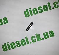 Направляющая втулка клапана впуск Fiat Ducato 2,5D/TD 56X8X13.04 AE