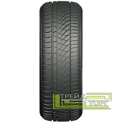 Всесезонна шина Kapsen ComfortMax 4S 175/70 R14 88T XL