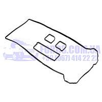 Прокладка клапанной крышки FORD MONDEO 2000-2007 (1119878/1S7G6584AE/RK3371) BGA