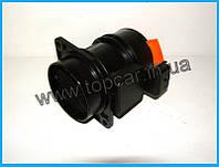 Расходомер воздуха  Renault Trafic II 1.9DTI/2,5DTI 01-06  ОРИГИНАЛ 7700109812
