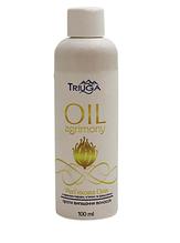 Репейное масло для волос 100 мл Triuga Триюга