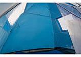 Палатка четырехместная Coleman 1004, фото 3