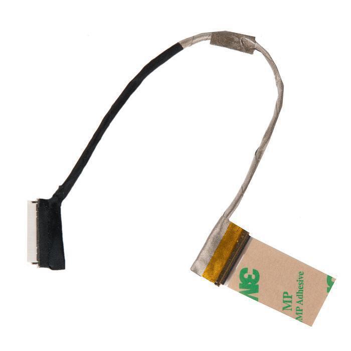 Оригинальный шлейф матрицы для Asus X101 X101H X101CH ( 14005-00300000 )