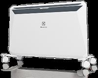 Конвектор электрический 1500 кВт Electrolux