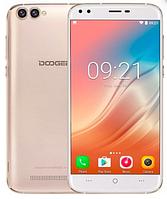 Смартфон Doogee X30 2/16GB Gold
