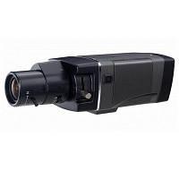 Видеокамера LNS-473B