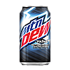 Mtn Dew Voltage 355 ml