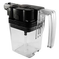 Капучинатор (молочник) для кофемашины Saeco Intelia one Touch Cappuccino (996530072643)