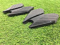 Резиновая накладка педали на Viper 6,5 Lambo