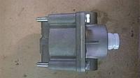 Клапан релейный AC586AY, Knorr-Bremse, фото 1