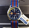 Seiko 5 SRP303J1 BARCELONA Automatic  MADE IN JAPAN