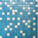 Мозаика Bahama светлая вариант 2