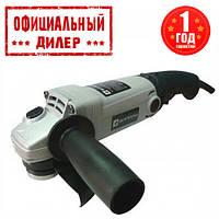 Углошлифовальная машина Элпром 125/1000Е