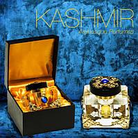 Парфюмерные маслянные духи унисекс Arabesque Perfumes Kashmir 6ml