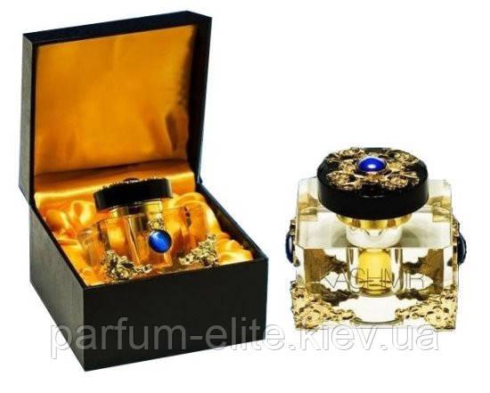 Восточное парфюмерное масло для женщин Arabesque Perfumes Kashmir 6ml( тестер)