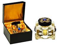 Восточное парфюмерное масло для женщин Arabesque Perfumes Kashmir 6ml( тестер), фото 1