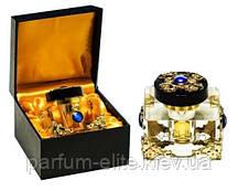 Східне парфумерне масло для жінок Arabesque Perfumes Kashmir 6ml( тестер)