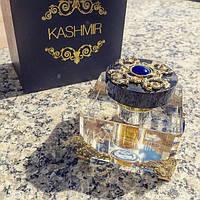 Парфюмерное масло унисекс Arabesque Perfumes Kashmir 6ml