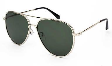 Солнцезащитные очки универсальные Новая линия 1812-C4