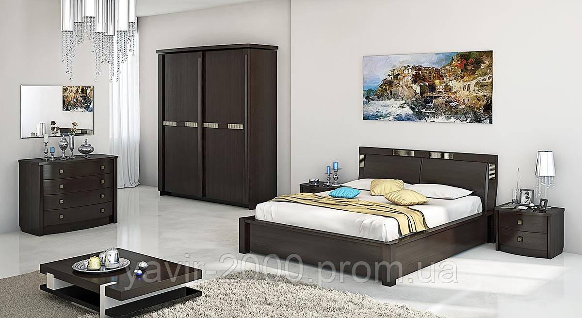 спальня карина цена 46 100 грн купить в харькове Promua Id