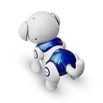 """Іграшка робот собака """"Rock robot dog"""", мікс, Робот танцующий """"Пес"""", фото 3"""