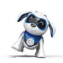 """Іграшка робот собака """"Rock robot dog"""", мікс, Робот танцующий """"Пес"""", фото 2"""