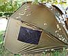 Палатка Ranger EXP 3-mann Bivvy с зимним покрытием, фото 9