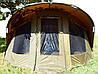 Палатка Ranger EXP 3-mann Bivvy с зимним покрытием, фото 6