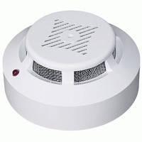 Адресный ИПДОТА/ СПДОТА (Омега) Извещатель пожарный дымовой оптический точечный адресный