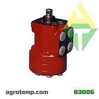 Насос-дозатор НДМ-200-У600 (Грейдеры, погрузчики)