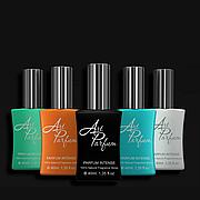 Акция! К 8 Марта Скидка - 25% на парфюмерию + подарок.