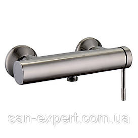 Смеситель для душа Imprese Brenta ZMK071901080