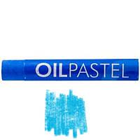 Пастель масляная MUNGYO 537 синяя средняя