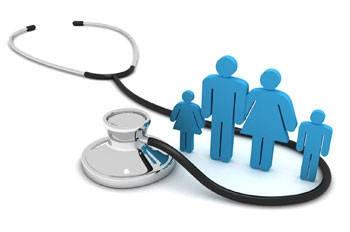Шкідливими чи корисними  є  інфрачервоні обігрівачі для здоров'я людини ?