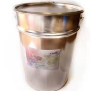 Краска молотковая МС-160, ГОСТ 12034-77, холодной сушки молотковая эмаль