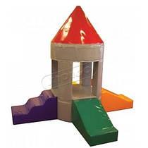 Мягкий модуль Башня KIDIGO™