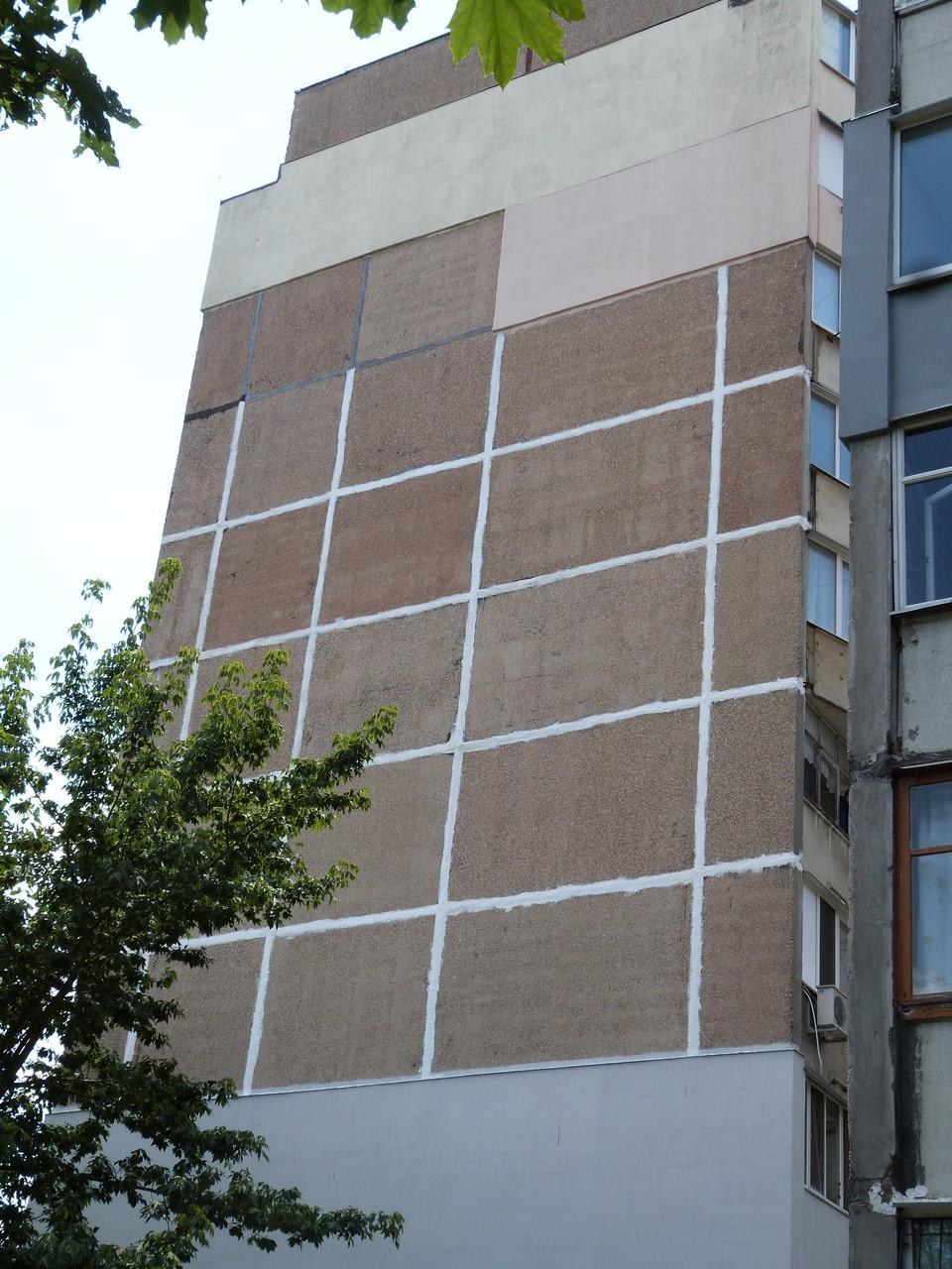Элеваторы в многоэтажных домах вал транспортера верхний в сб