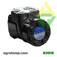 Насос-дозатор HKUQ/S-200/500 «ХТЗ», «Т-150»