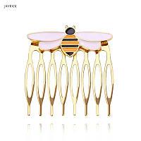 Камень Пчелы(талисман леди пчелы)