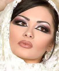 Женская восточная нишевая парфюмерия от Arabesque Perfumes