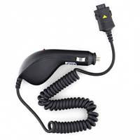 Автомобильное зарядное устройство Samsung CAD300ABE