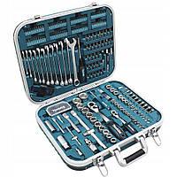 Наборы инструментов Makita P-90532