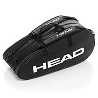 Сумка для большого тенниса Head Original Combi (MD 14)
