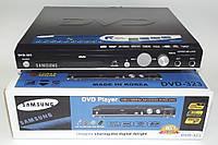 Samsung 323 DVD проигрыватель